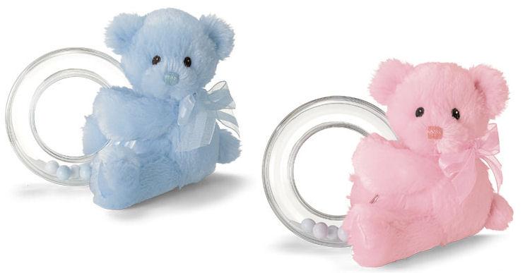 Soft Baby Toys : Newborn baby soft toys pixshark images